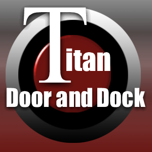 Titan Door and Dock
